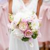 Rosebankwineryweddings-22