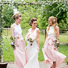 Rosebankwineryweddings-16