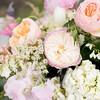 Rosebankwineryweddings-104