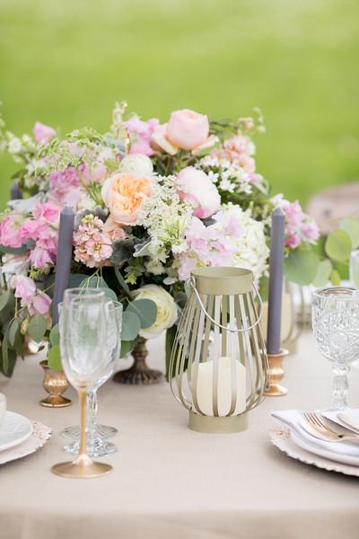 Rosebankwineryweddings-4