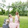 Rosebankwineryweddings-14