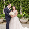 StephanieJasonMarried-122