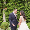 StephanieJasonMarried-109