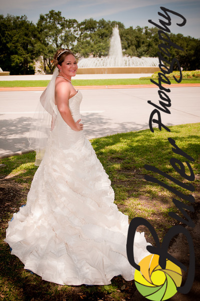 DEV-Day1_Tricia-Bridal-7179