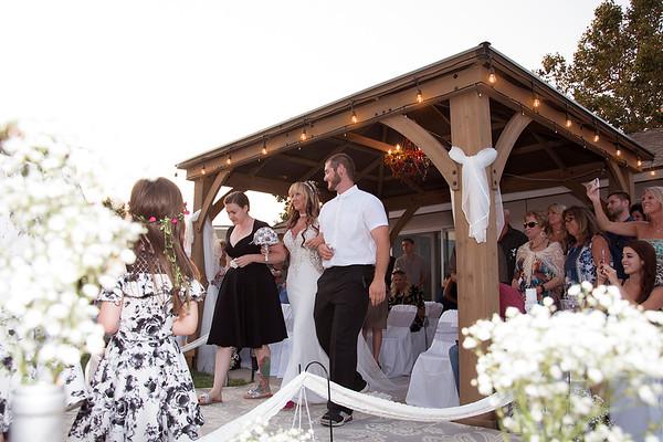 los angeles_wedding