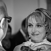 Hochzeit Kis und Andi