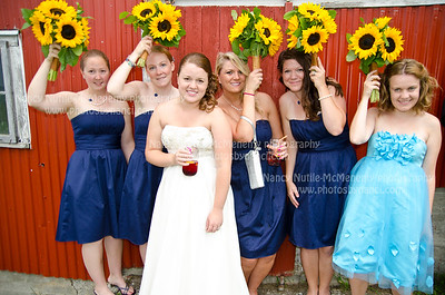 Amy Taylor and Ross Harmon Wedding Enosburg Falls VT 3 pm August 11, 2012 Copyright ©2012 Nancy Nutile-McMenemy www.photosbynanci.com More Wedding info: http://www.amyandross.wedsite.com/