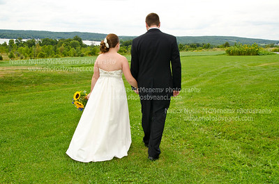 Amy Taylor and Ross Harmon Wedding Enosburg Falls VT 3 pm August 11, 2012 Copyright ©2012 Nancy Nutile-McMenemy www.photosbynanci.com More Wedding info: http://www.amyandross.wedsite.com/