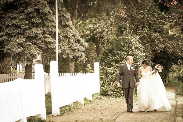 the bridal party_NG