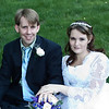 Roger Logan & Radine Ohman Wedding : Held in the LDS Wales, WI chapel Saturday, June 4th, 2011.