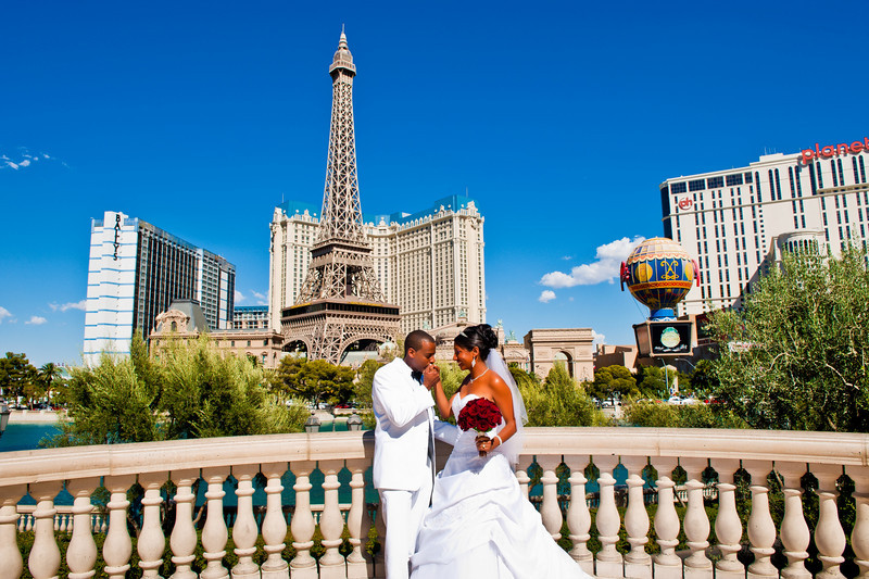 <strong>Las Vegas Wedding Bellagio</strong> <strong>Paris vegas wedding pictures</strong>