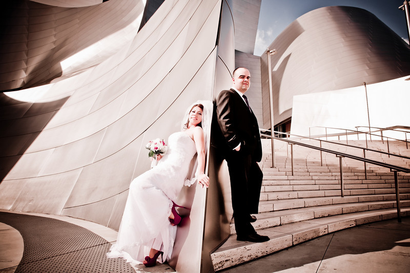 Jabez Best of Los Angeles wedding photographer