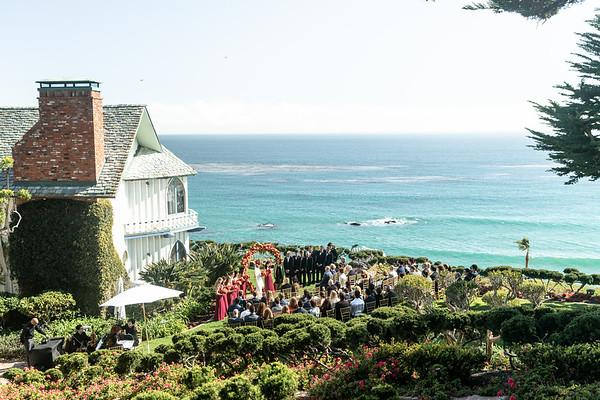 Weddings 2018