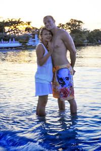 JP and Olya Wedding