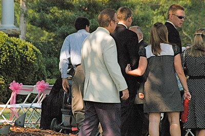 Stovall Wedding - 00021