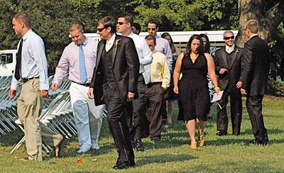 Stovall Wedding - 00007