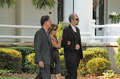 Stovall Wedding - 00018