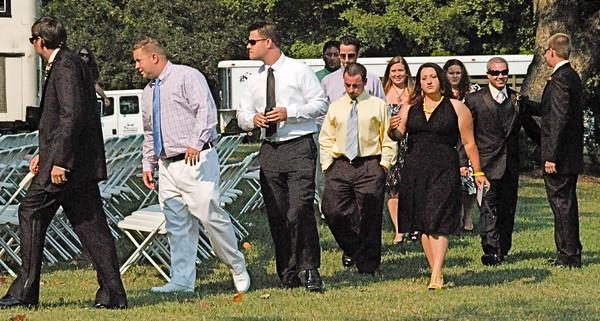 Stovall Wedding - 00008
