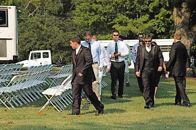 Stovall Wedding - 00006