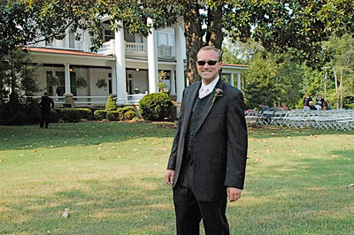 Stovall Wedding - 00001