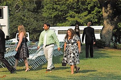 Stovall Wedding - 00011