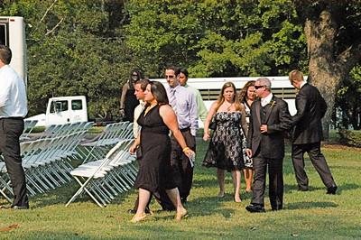 Stovall Wedding - 00009