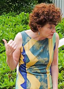 Sandra and Kyle's Wedding Rehearsal Party - 00064