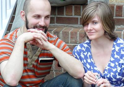 Sandra and Kyle's Wedding Rehearsal Party - 00070