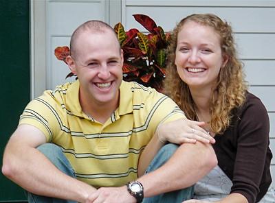Sandra and Kyle's Wedding Rehearsal Party - 00069