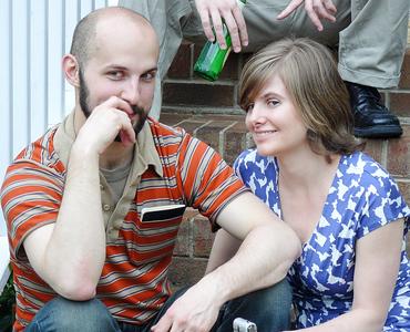 Sandra and Kyle's Wedding Rehearsal Party - 00075