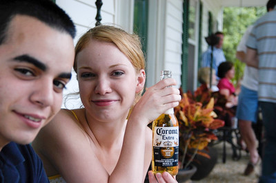 Sandra and Kyle's Wedding - 00023