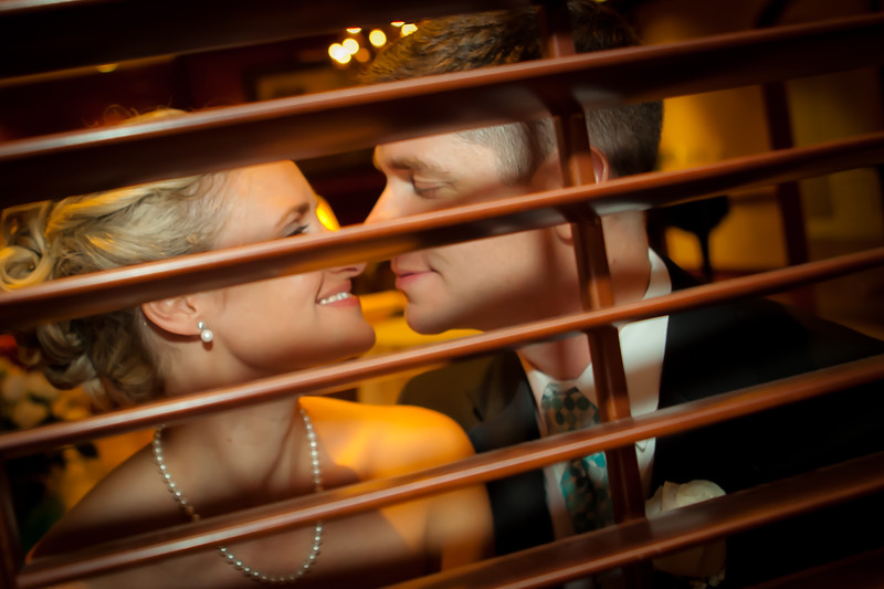 top wedding photographer NJ