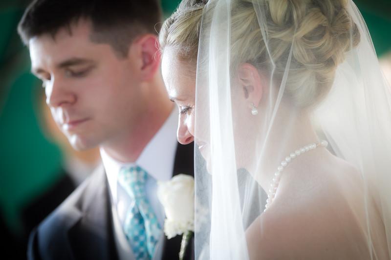 wedding photography nj nyc
