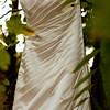 apwedding-1009