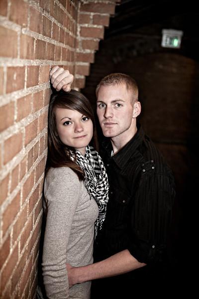 Ashley & Tanner 20101211 1211150813 edited