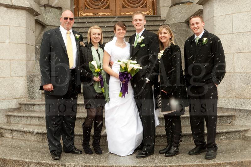 Ashley & Tanner 20110226 0226121425