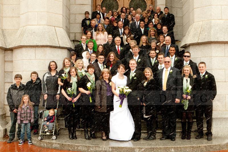 Ashley & Tanner 20110226 0226120708