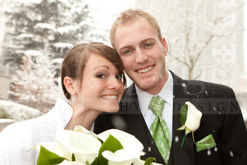Ashley & Tanner 20110226 0226120409