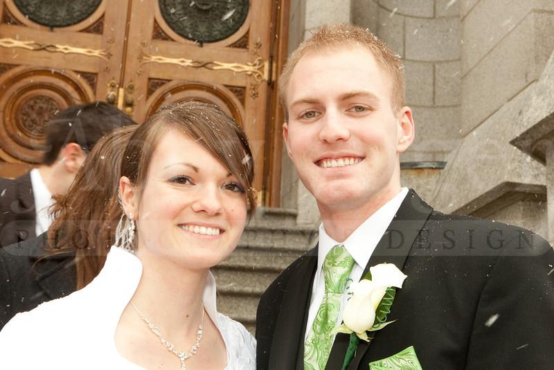 Ashley & Tanner 20110226 0226121052