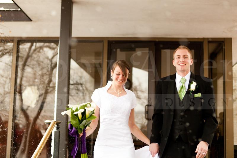 Ashley & Tanner 20110226 0226120124