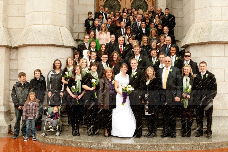 Ashley & Tanner 20110226 0226120711