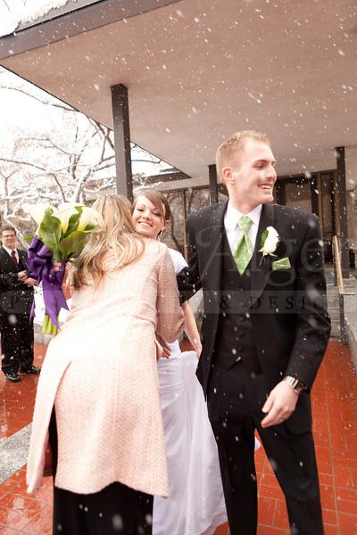 Ashley & Tanner 20110226 0226120143