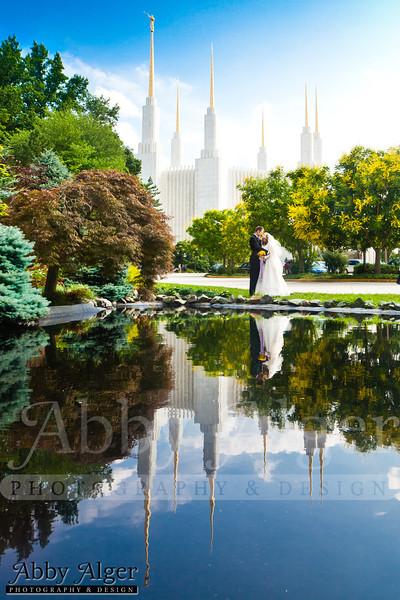 Wedding 001 20110625 132813
