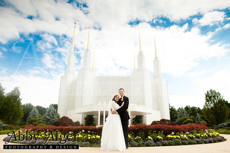 Wedding 001 20110625 123957