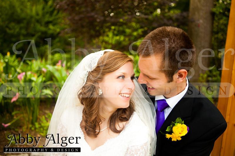 Wedding 001 20110625 131022-2