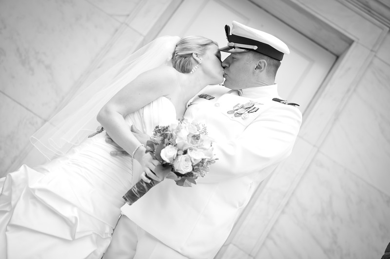best wedding photography NJ