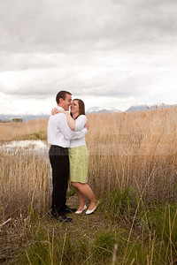 Jeanette & Evan 20110521 142203