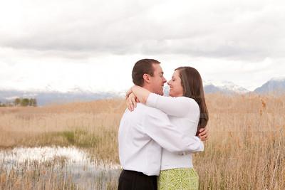 Jeanette & Evan 20110521 142139