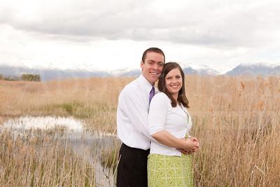 Jeanette & Evan 20110521 142235