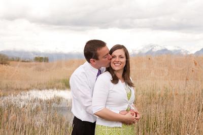 Jeanette & Evan 20110521 142249